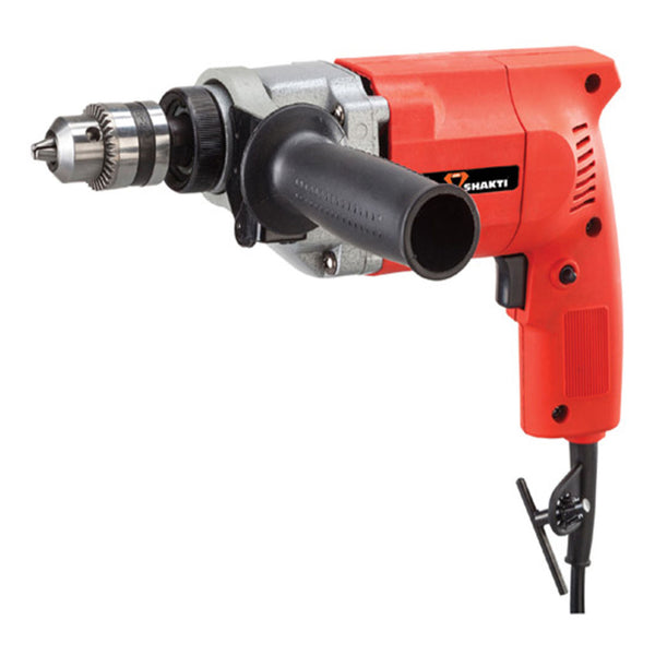 KPT Shakti Impact Drill Machine 10mm 1800rpm SID10
