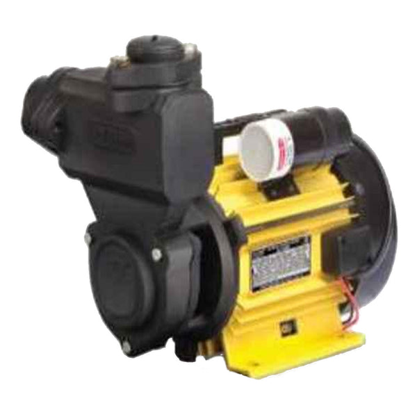 V-Guard Self Priming Monoblock Pump 0.5HP NEON-H80