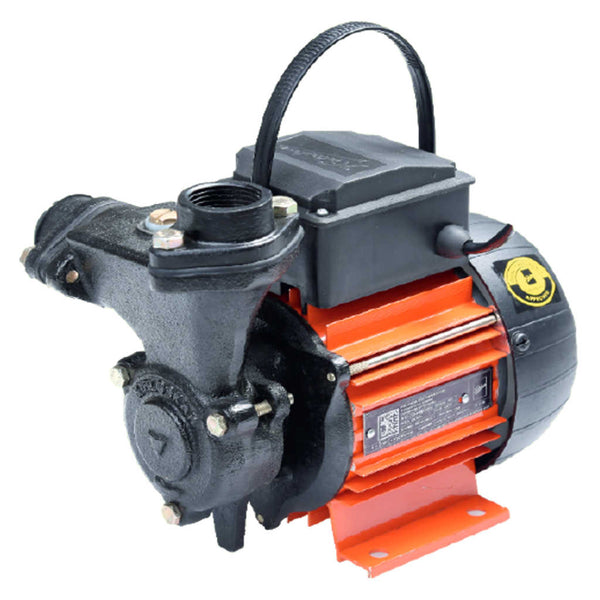 Kirloskar Domestic Self Priming Pump 0.5HP JALRAAJ-I ULTRA