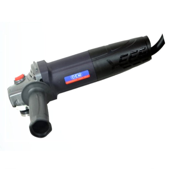 OEM Angle Grinder(Back Switch) 780W AG09
