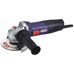 "OEM 4"" Angle Grinder(6-100 Type) 850W AG08-S"
