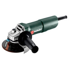 Metabo Angle Grinder 100mm 11500rpm W 750-100