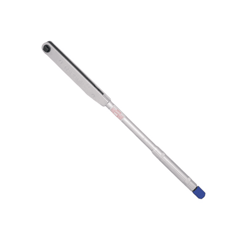 Taparia Ratchet Type Torque Wrench