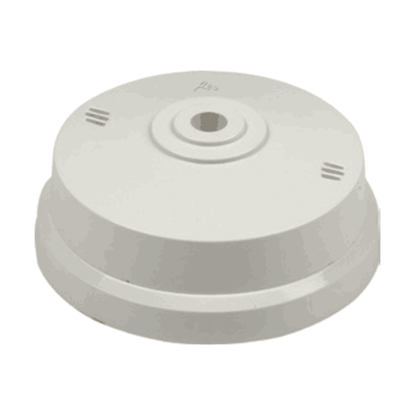 Havells Reo 6A Ceiling Rose 2 Plate – Jumbo – AHEEUXW000