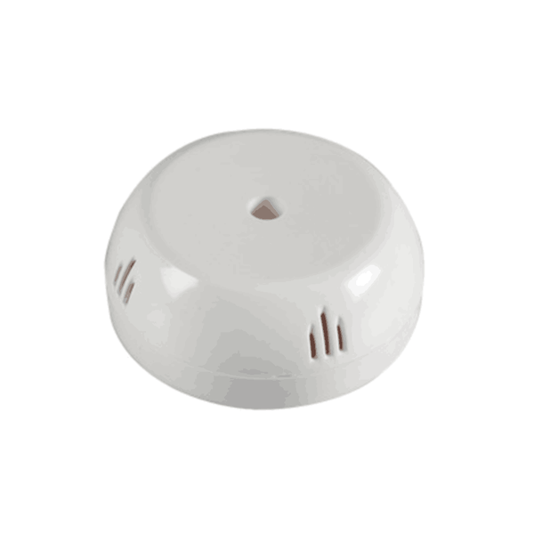 Havells Modular  Ceiling Rose AHLHXCW000