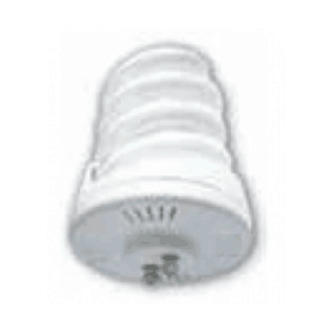 Havells Innova Downlight-Fixed Type Lamps
