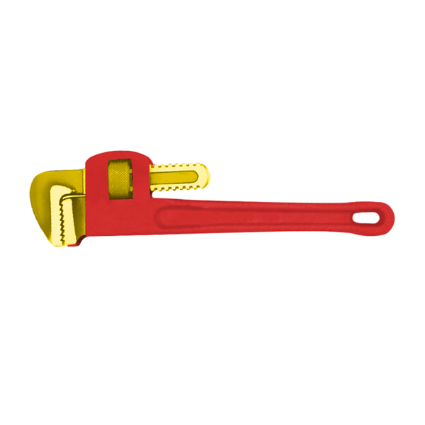 Taparia Non Sparking Pipe Wrench