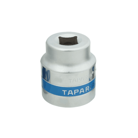 Taparia 25.4 mm Square Drive Socket