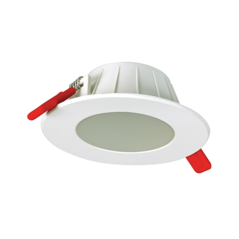Havells Lumeno LED Downlighters - Round