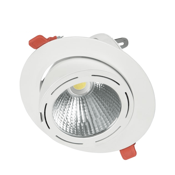 Havells Endura Wall Washer LED Commercial Lighting