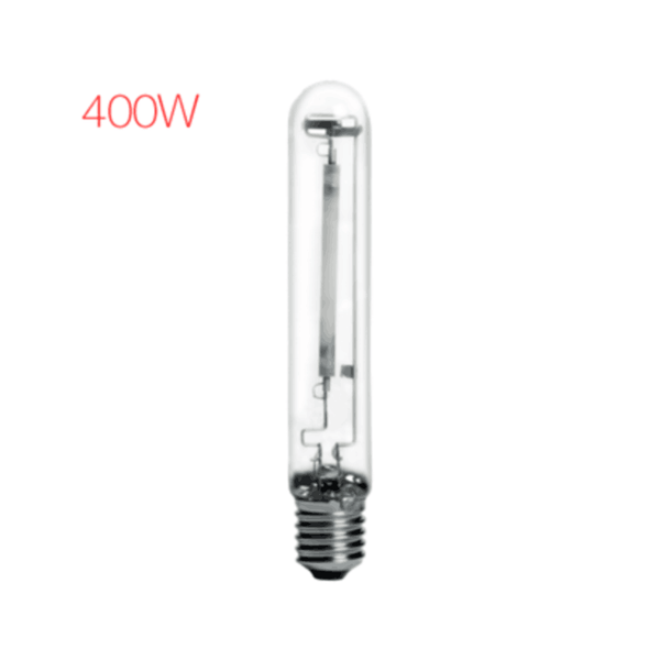 Havells High Pressure Sodium Vapour Tubular Clear Lamp (SUPER LUX-T) Speciality Lamps