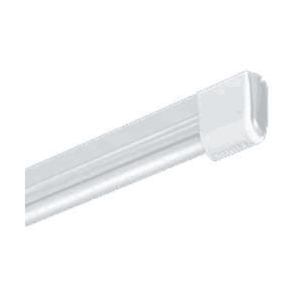 Havells Batten Ez T5 Industrial Lighting