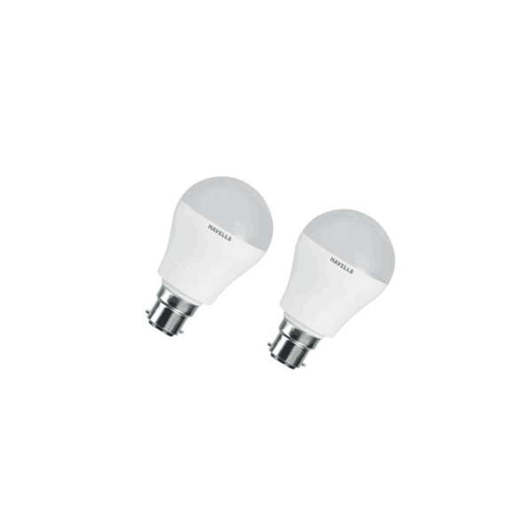 Havells Adore Led Lamps