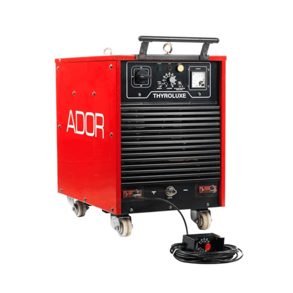 Ador Welding Machine THYROLUXE 401