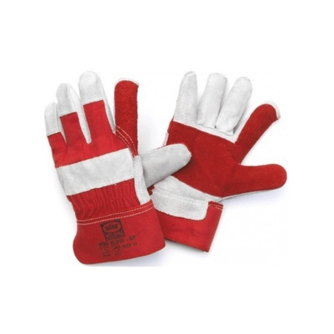 Ador King Glove – GP