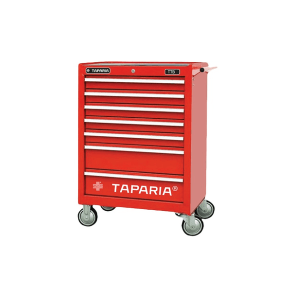 Taparia Tools Trolley