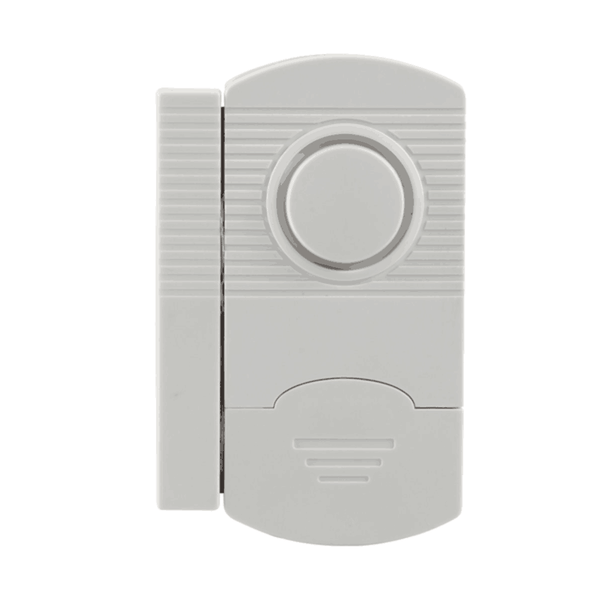 Havells Crabtree Alarm for Door / Window ACNAEXB000