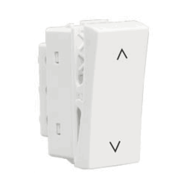 Havells Crabtree Athena 16Ax Two Way Switch ACASXXW162