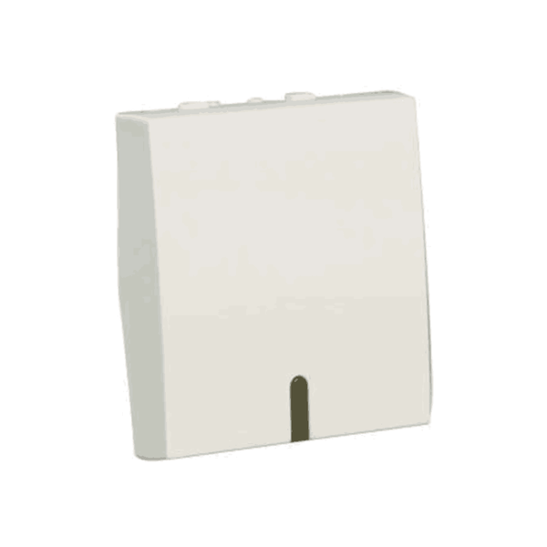 Havells Modular Oro 32A DP Switch with Indicator (Mega) AHOMDIW321