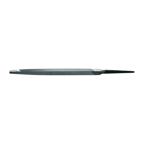 Taparia Saw Steel File – Heavy Taper