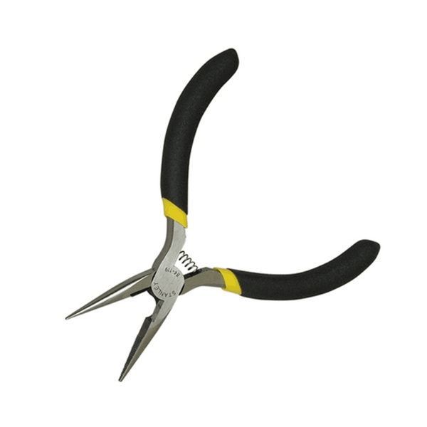 Stanley Plier Miniature – Long Nose STHT84119-8