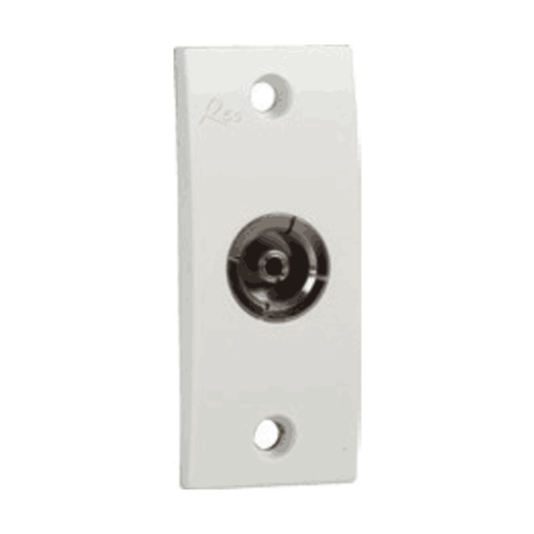 Havells Reo TV Socket - AHEKTOW001