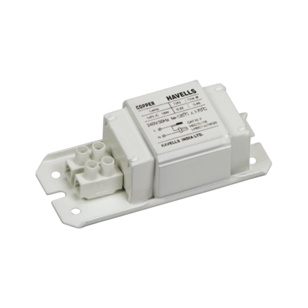 Havells CFL Copper Ballast