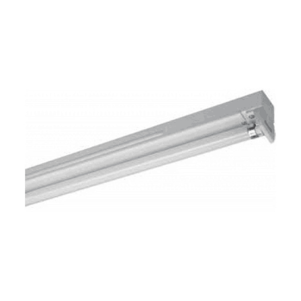 Havells Regal Batten T8 Neo 1x36W T8 Neo Industrial Lighting  LHFYBYG1IN1W036