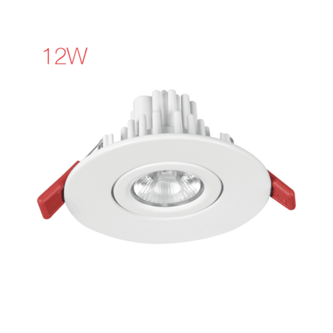 Havells LED Macalah - 12W