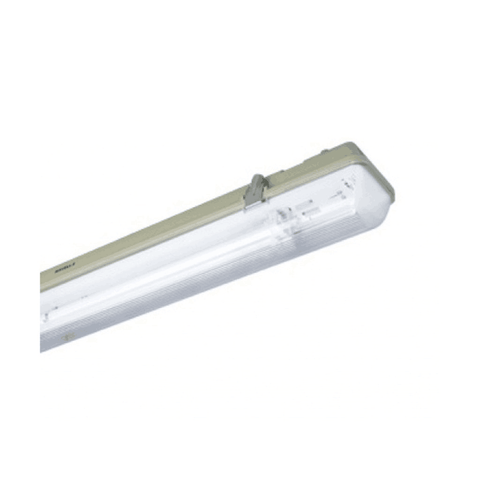 Havells Magnum 1 2x18W FTL HF Industrial Lighting