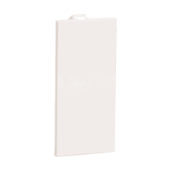 Havells Crabtree Thames Blank Plate ACTPXBWX01