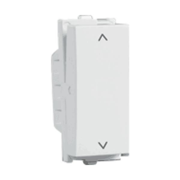 Havells Crabtree Verona Switch 10A Two Way ACVSXXW102