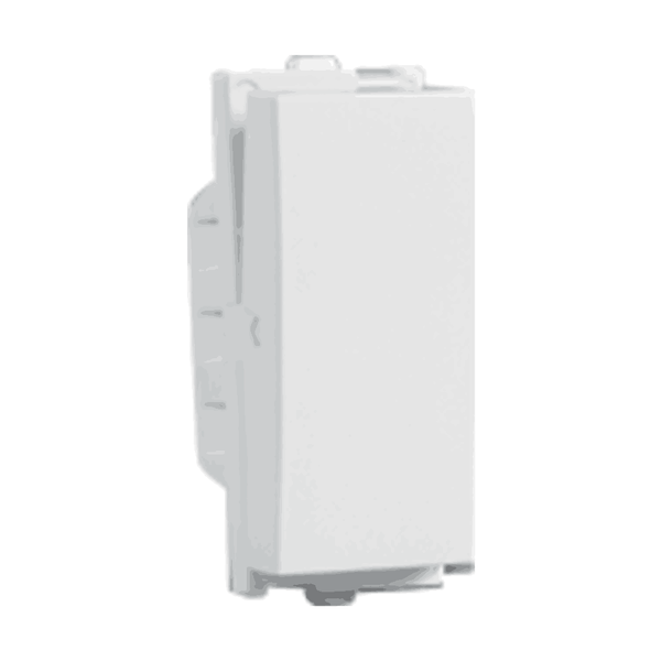 Havells Crabtree Verona 25A 1Way Switch ACVSXXW251