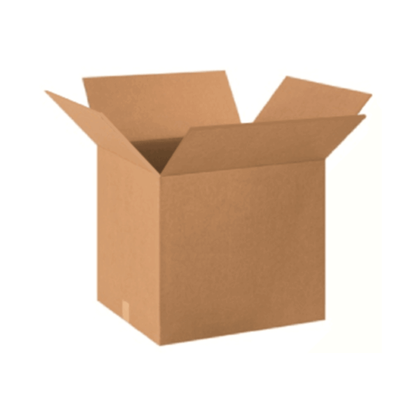 Corrugated Box – 20x20x18 inch
