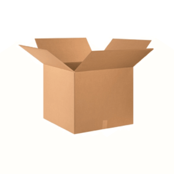 Corrugated Box – 24x24x20 inch