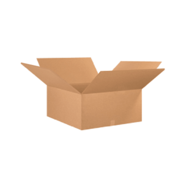 Corrugated Box – 30x30x12 inch