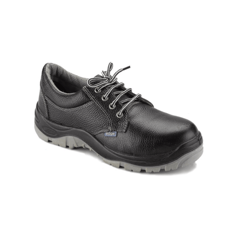 Udyogi Safety Shoe Edge DD