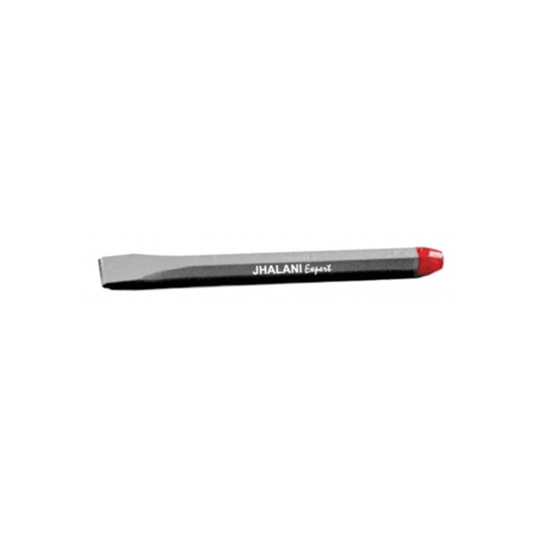 Jhalani Grey Painted Cold Chisel - 352