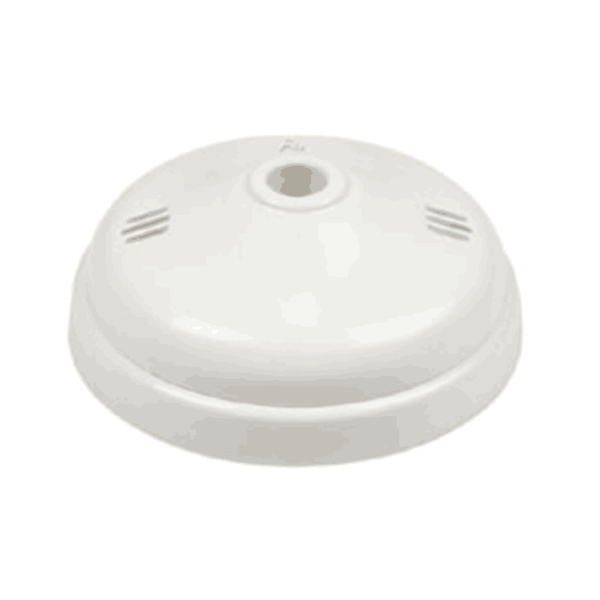 Havells Reo 6A Ceiling Rose 3 Plate – Mini AHEEIXW000
