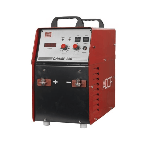 Ador Welding Machine CHAMP 250