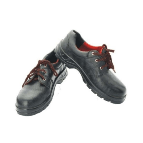 Ador Safety Shoe – Bison