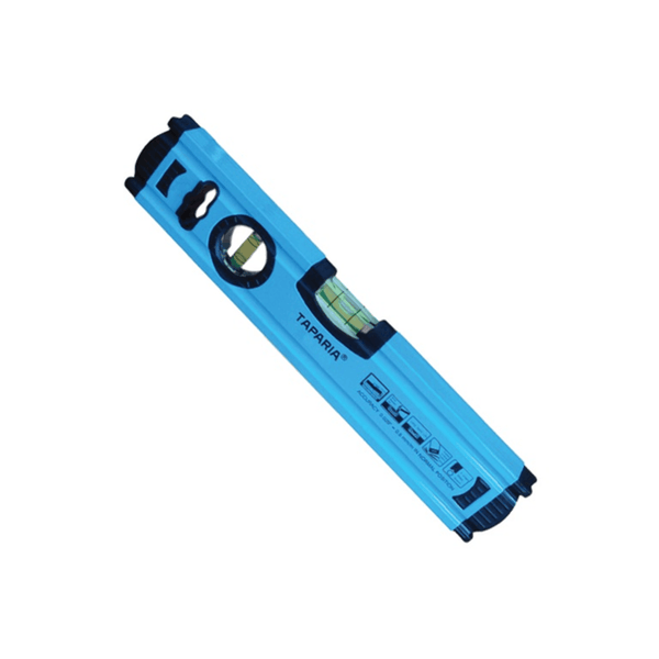 Taparia Spirit Level 0.5 mm Accuracy with Magnet