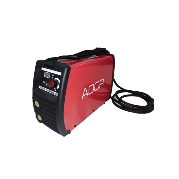 Ador Welding Machine CHAMP 200