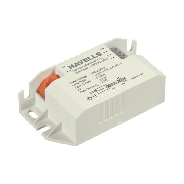 Havells CFL Electronic Ballast