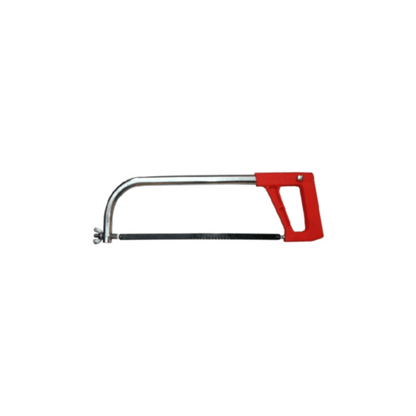 Jhalani JFT Junior Hack Saw Frame