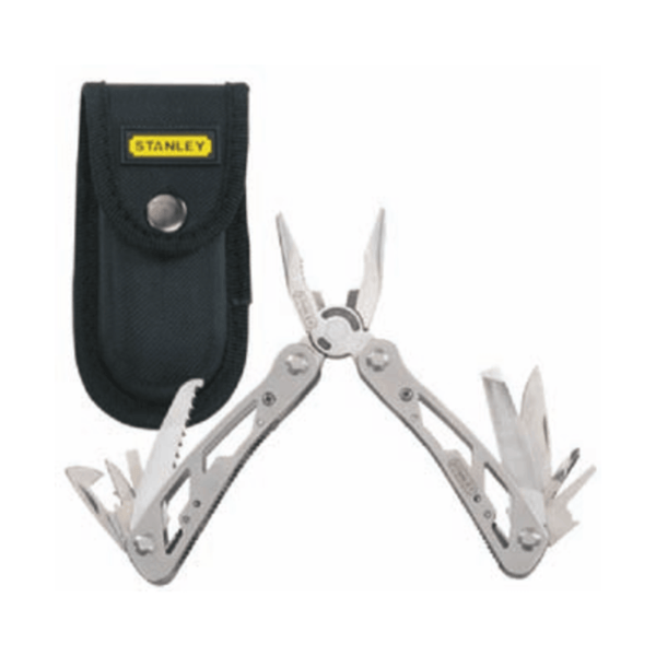 Stanley 12-in-1 Multitool 1-84-519
