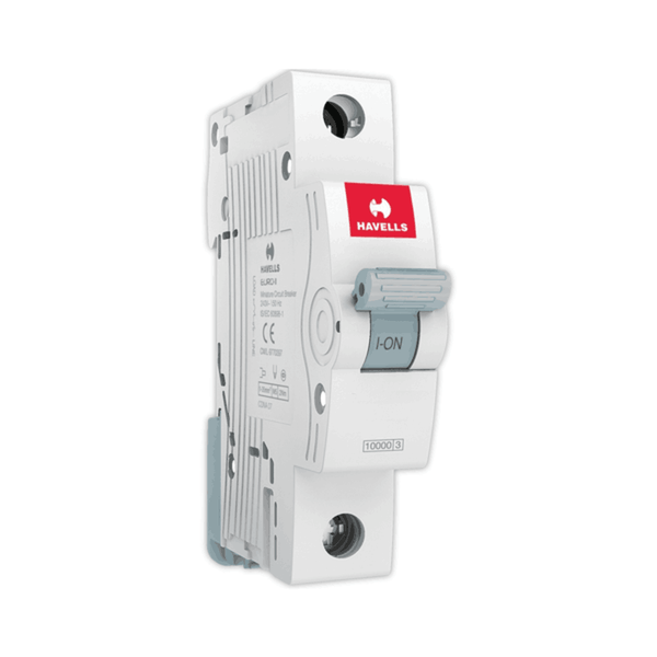 Havells C Series MCB SP