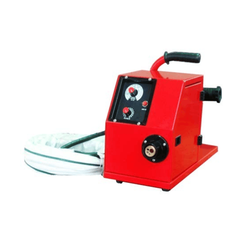 Ador Welding Machine CHAMP MIG 600
