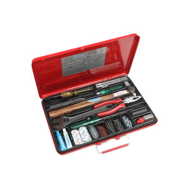 Taparia Home Tool Kit