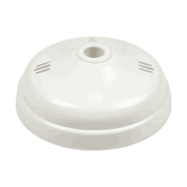 Havells Reo 6A Ceiling Rose 2 Plate – Mini – AHEEPXW000